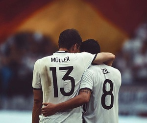 muller, germany, and thomas muller image