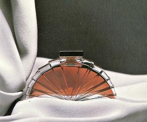 80's, perfume, and vintage image