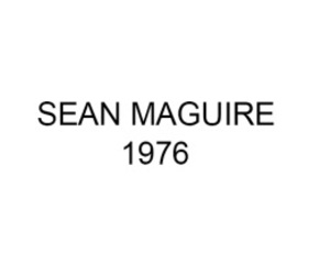 headers and sean maguire image