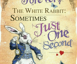 quotes, alice, and alice in wonderland image