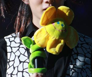 super junior kim heechul image