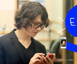 super junior kim heechul image