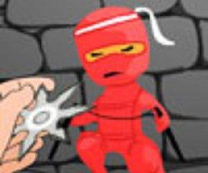 ninjago, ninjago game, and ninjago lego image