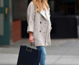 fashion, kate bosworth, and style image