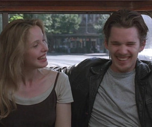 before sunrise, happiness, and love image