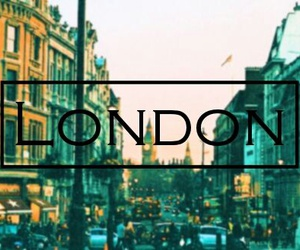 london and quotes image