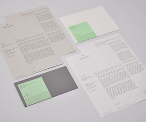 design, graphic, and identity image