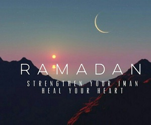Ramadan, islam, and muslim image