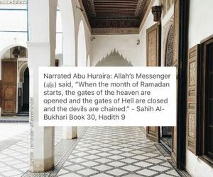 faith, happy, and islam image