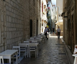 art, Croatia, and memory image