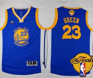 cheapnbajerseyschina, storesthatsellnbajerseys, and nbajerseyssizechart image