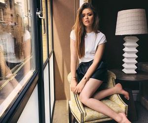 fashion, beauty, and hotel image