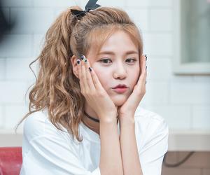 angels, hyejeong, and shin hyejeong image