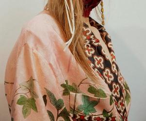 fashion, gucci, and haute couture image