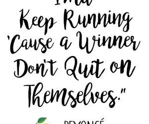 beyoncé, lemonade, and quotes image
