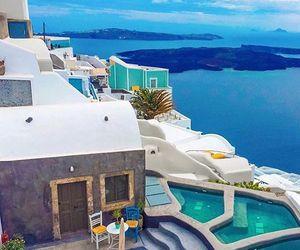 travel, vacation, and amazing image