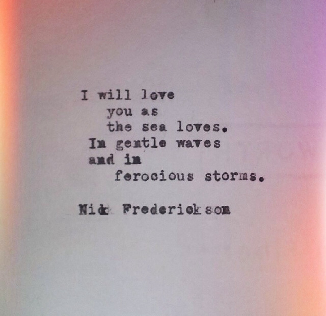Google Love Quotes Love Quotes Sharedsusan Rogney On We Heart It