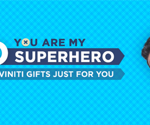 fathers day gifts, fathers day gift ideas, and gifts for fathers day image