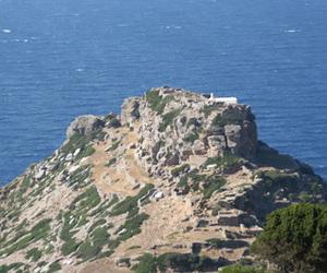 Greece, greek island, and Island image
