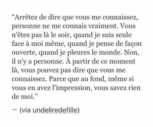 27 Images About Citations Et Texte On We Heart It See More