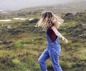 adventure, alternative, and girl image