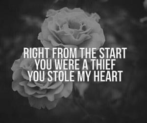 Lyrics, pink, and just give me a reason image