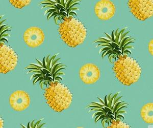wallpapers and piña image