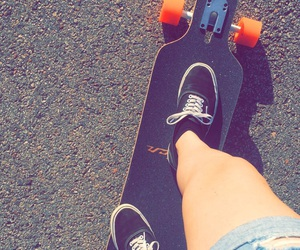 longboard, heimdall, and miller image
