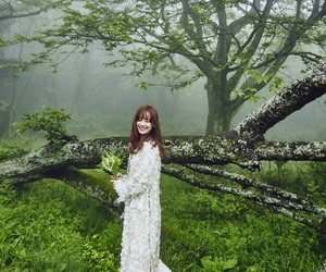 korean and cute image