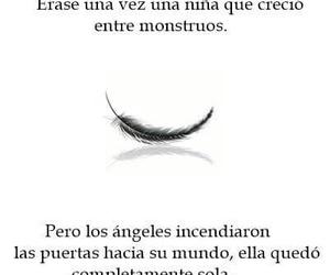 cut, frases, and libros image
