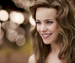 rachel mcadams and the vow image