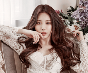 edit, kpop, and yura image