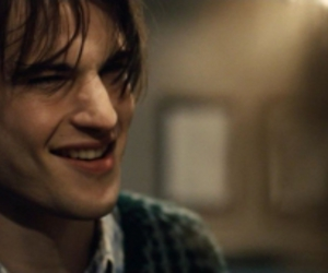 the boat that rocked and tom sturridge image