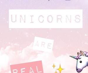 cute wallpaper, Dream, and girly image