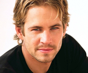 boys, paul walker, and sexy image