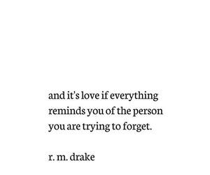 Drake, enjoy, and girls image