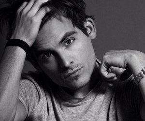 Kevin Zegers and kevin image