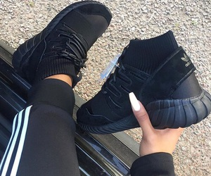 tubular doom image
