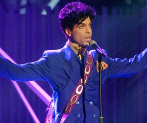 legend, prince rogers nelson, and prince image