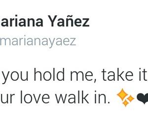 Lyrics, twitter, and Paloma Faith image