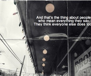 quotes, people, and tumblr image
