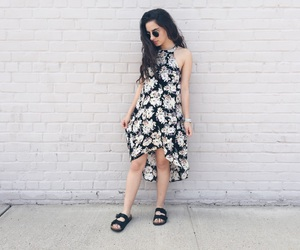 clothes, summer, and fashion inspo image