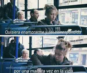 movie, Adele, and frases image