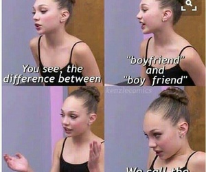 funny, boyfriend, and friendzone image