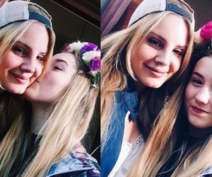 fan, Poland, and lana del rey image