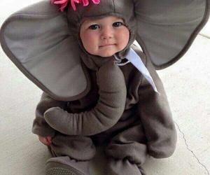 baby cute image