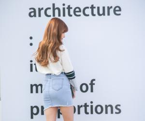 asian, fashion, and girl image