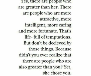 couples, life, and quotes image