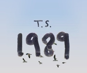 wallpaper, 1989, and Taylor Swift image