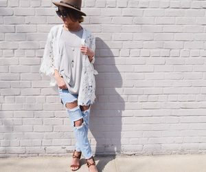 clothes, fashion inspo, and clothing image